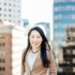 Blockchain Women @ Sheppard Mullin