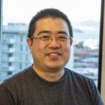 Blockchain: Bridging the Chains @ TIBCO Software
